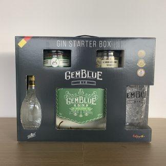 gin pakket